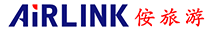 Airlink Travel